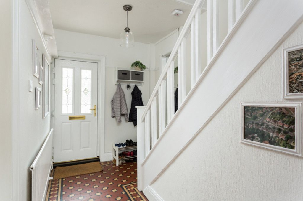 6 bed house for sale  - Property Image 4