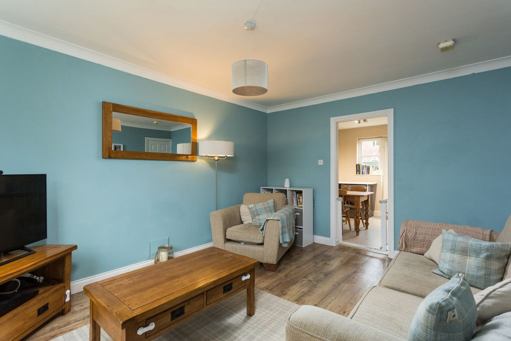3 bed house for sale in Moorland Gardens, Copmanthorpe, York 2