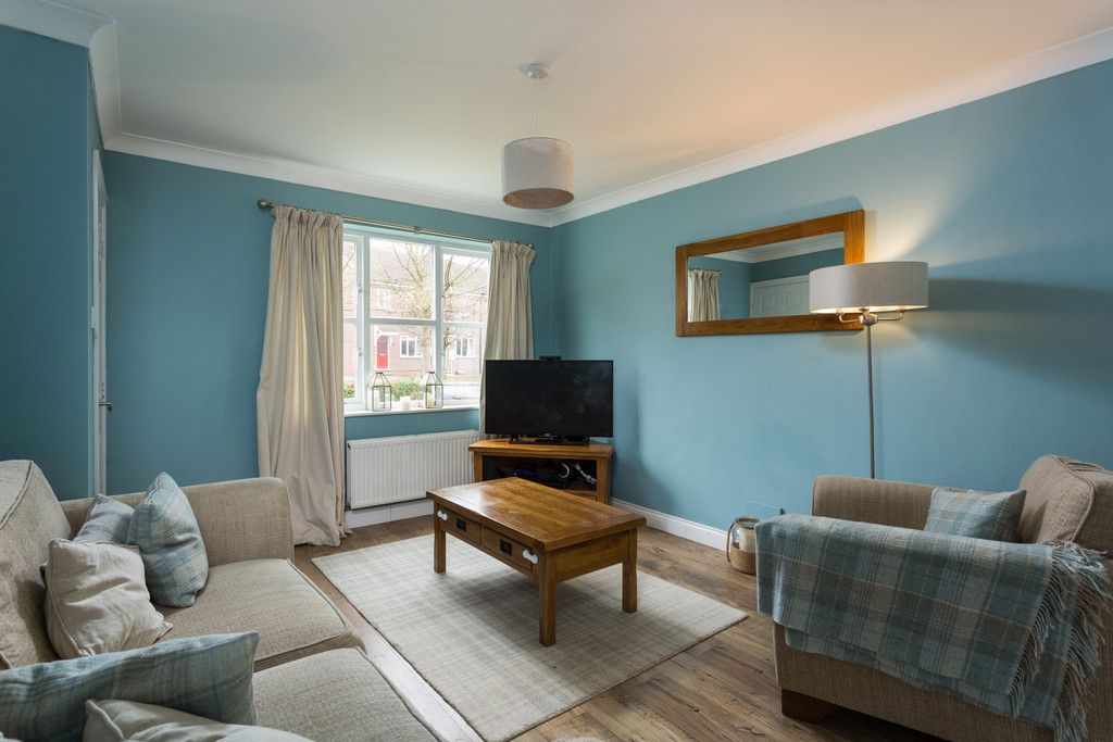 3 bed house for sale in Moorland Gardens, Copmanthorpe, York 3