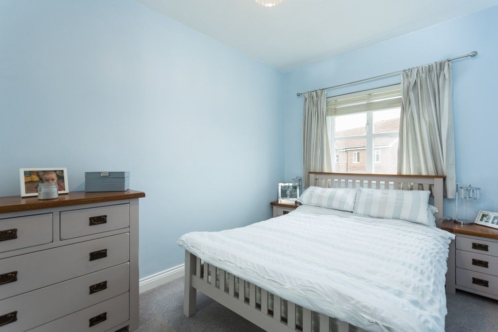 3 bed house for sale in Moorland Gardens, Copmanthorpe, York  - Property Image 6