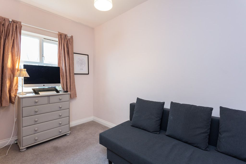 3 bed house for sale in Moorland Gardens, Copmanthorpe, York  - Property Image 8