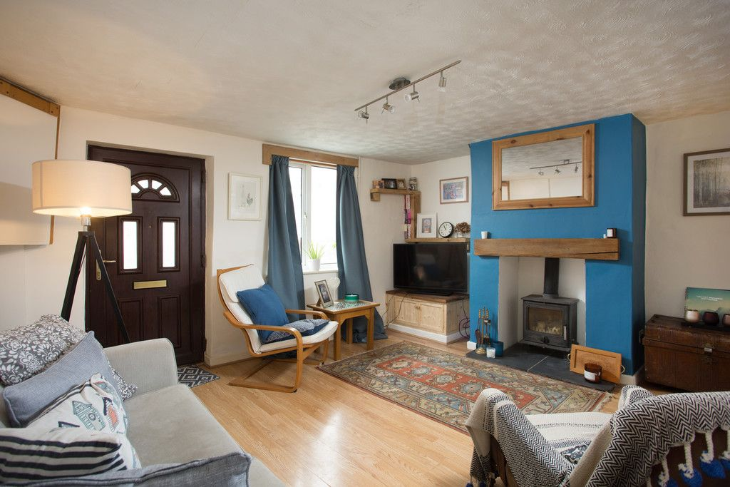 1 bed house for sale in York Road, Tadcaster, LS24