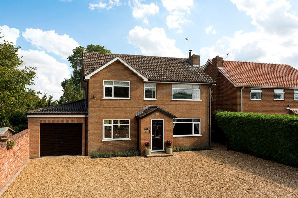 5 bed house for sale in Temple Lane, Copmanthorpe  - Property Image 19