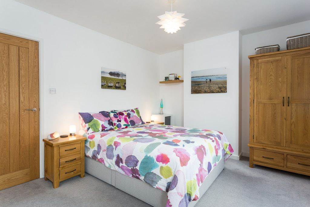 3 bed house for sale in Howe Hill Road, York  - Property Image 12