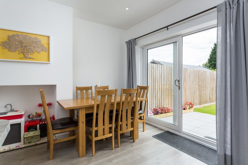 3 bed house for sale in Howe Hill Road, York 7