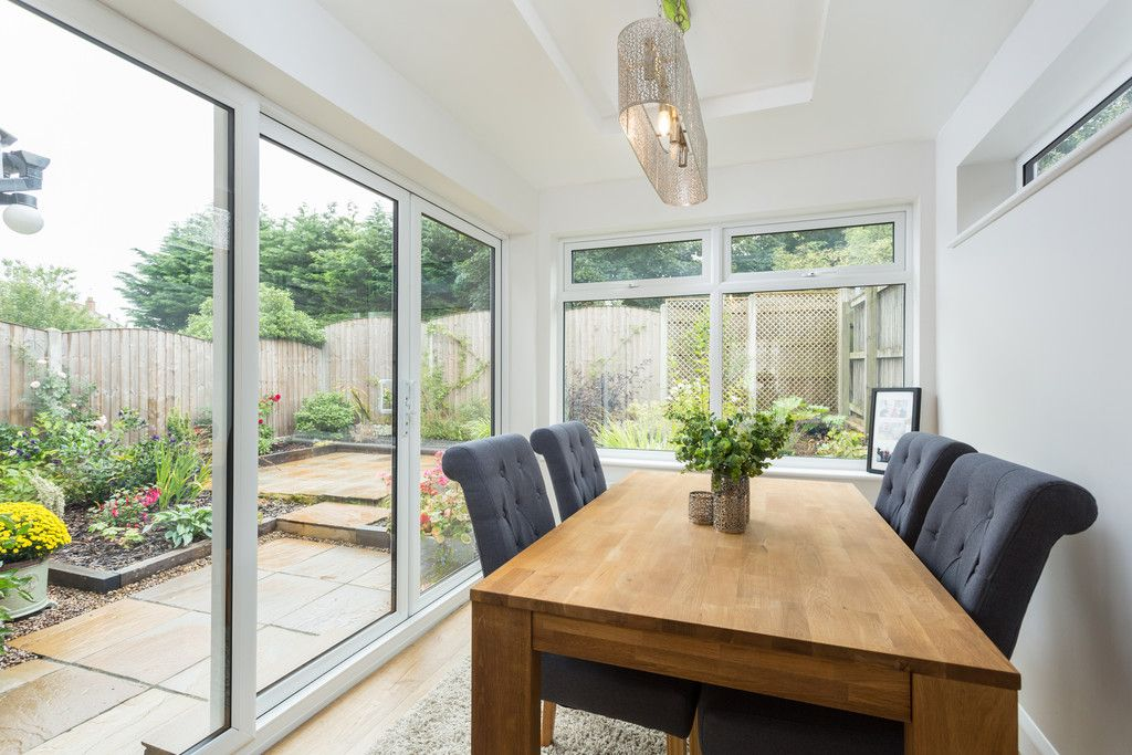 2 bed house for sale in Kelcbar Way, Tadcaster 2