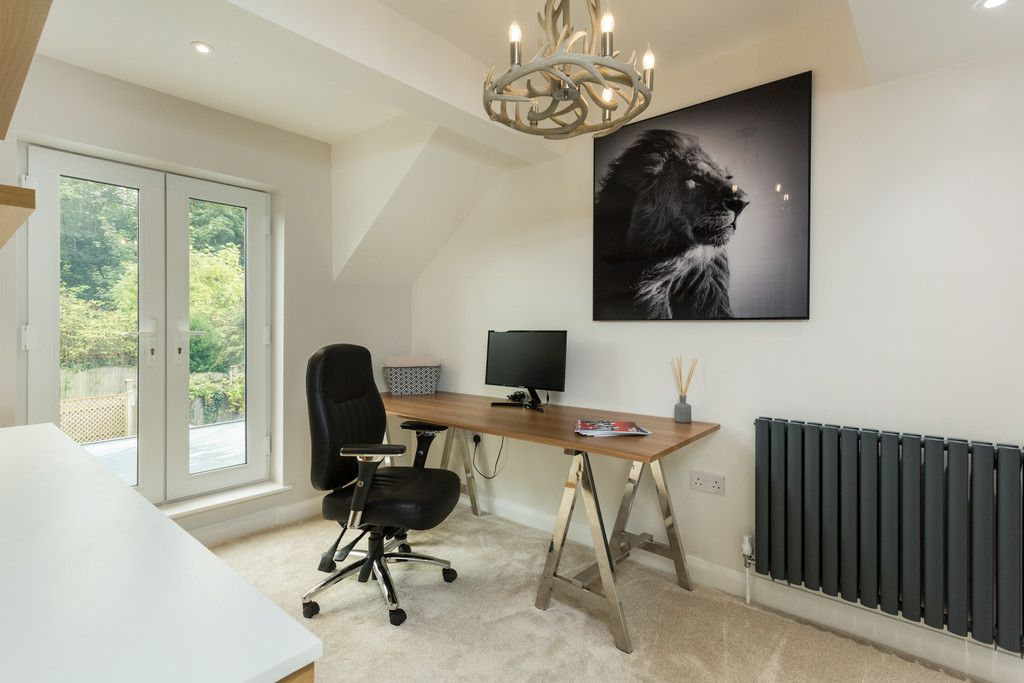 2 bed house for sale in Kelcbar Way, Tadcaster  - Property Image 13