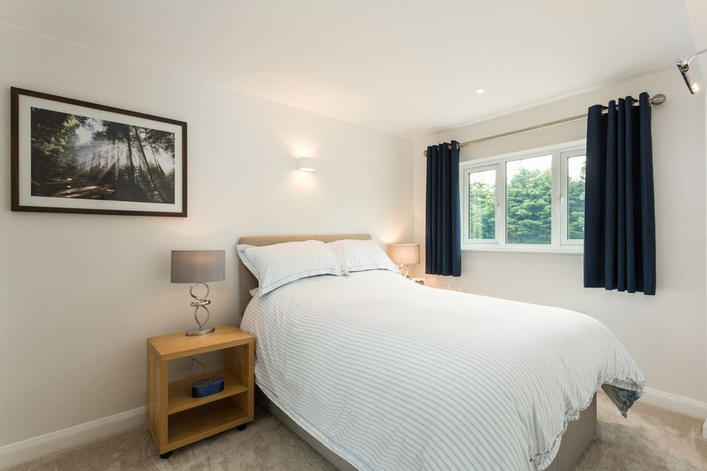 2 bed house for sale in Kelcbar Way, Tadcaster 14