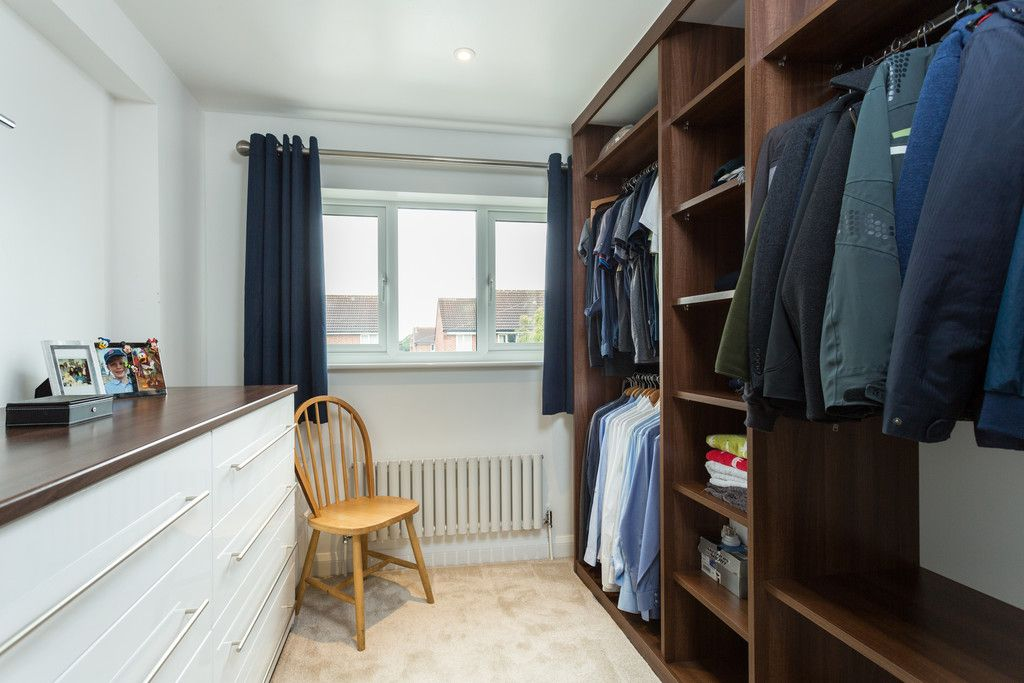 2 bed house for sale in Kelcbar Way, Tadcaster  - Property Image 15