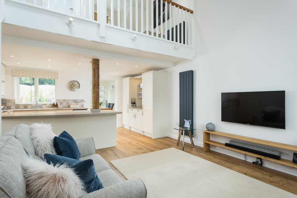 2 bed house for sale in Kelcbar Way, Tadcaster  - Property Image 6
