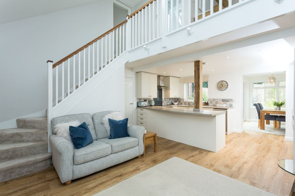 2 bed house for sale in Kelcbar Way, Tadcaster  - Property Image 7