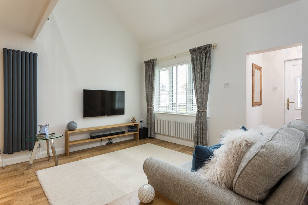 2 bed house for sale in Kelcbar Way, Tadcaster  - Property Image 8