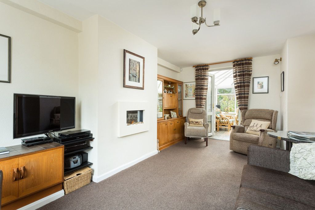 3 bed house for sale in Leeds Road, Tadcaster  - Property Image 2