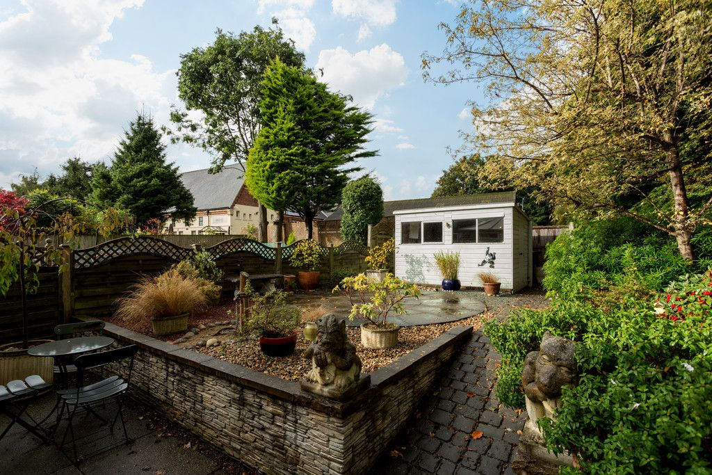 3 bed house for sale in Leeds Road, Tadcaster  - Property Image 11
