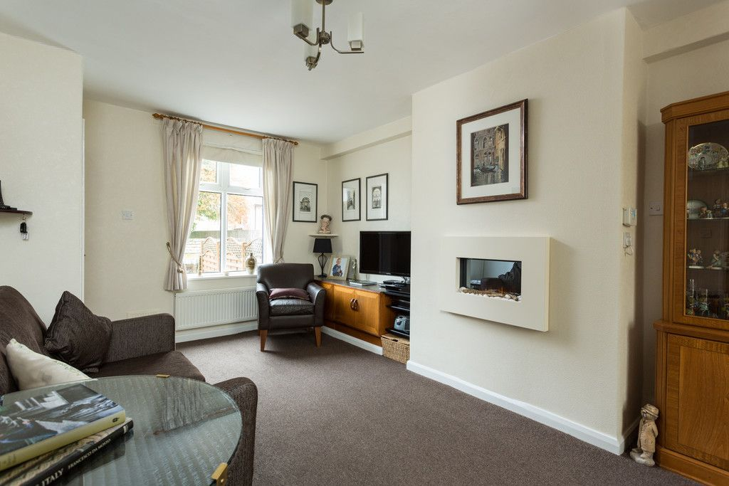 3 bed house for sale in Leeds Road, Tadcaster 12
