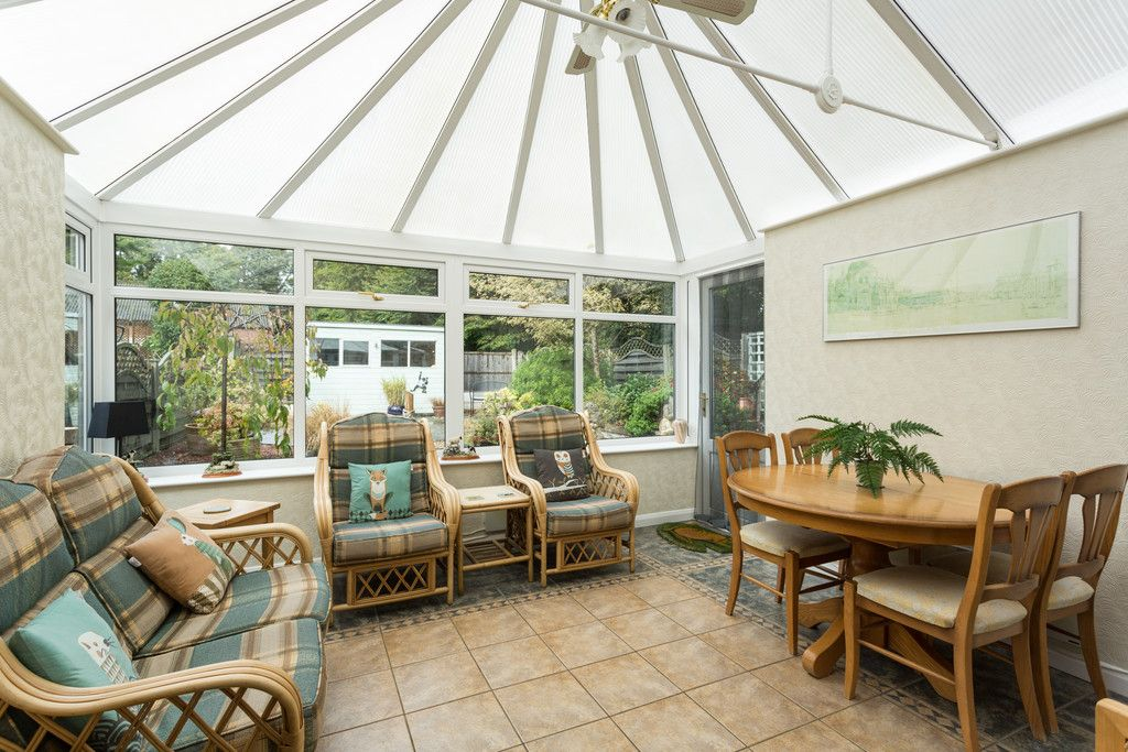 3 bed house for sale in Leeds Road, Tadcaster 13