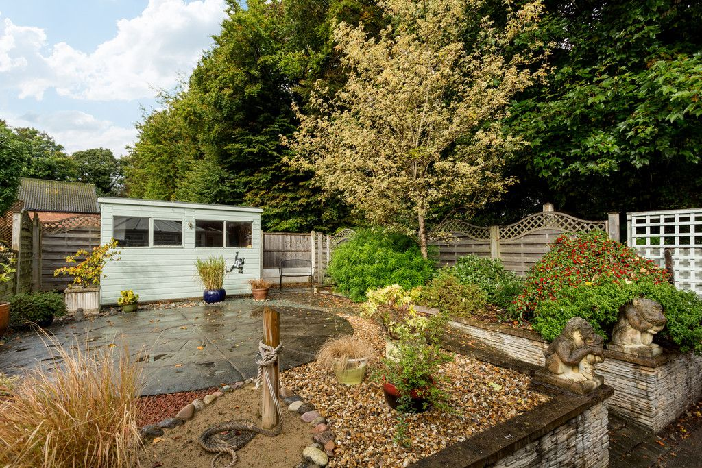 3 bed house for sale in Leeds Road, Tadcaster 14