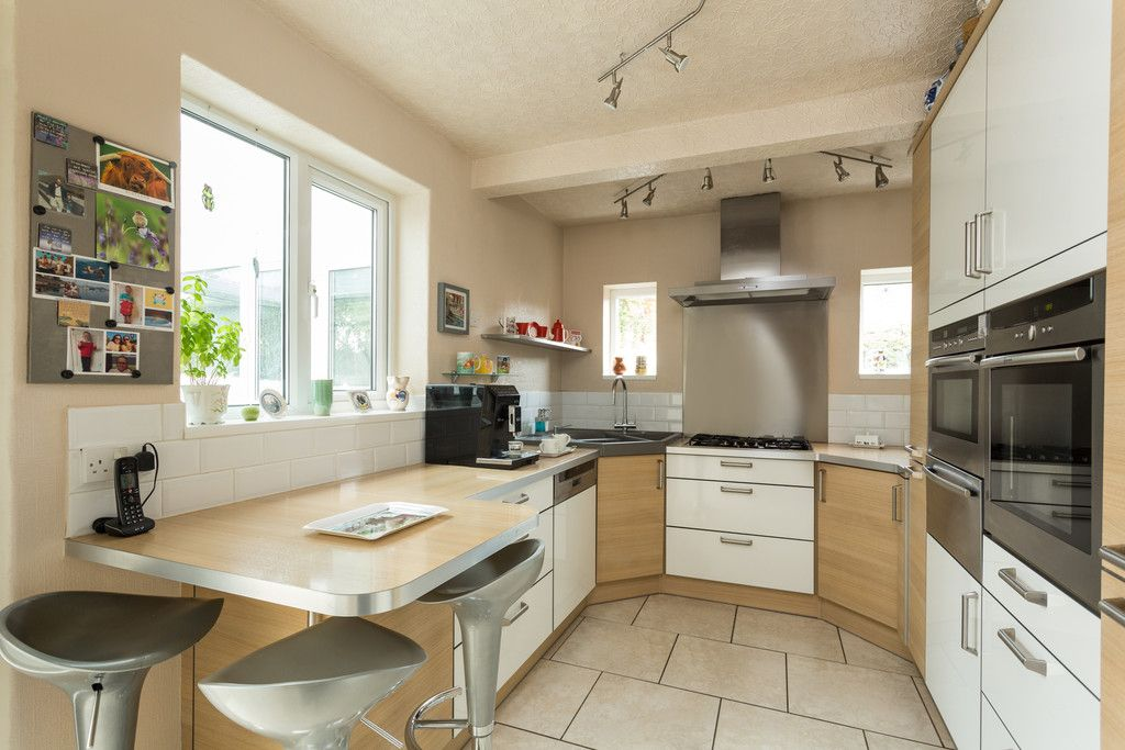 3 bed house for sale in Leeds Road, Tadcaster 3