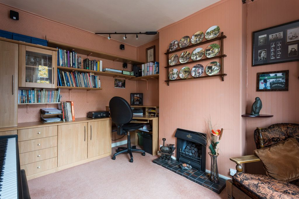 3 bed house for sale in Leeds Road, Tadcaster  - Property Image 5