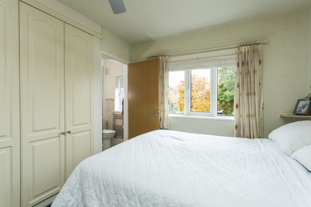 3 bed house for sale in Leeds Road, Tadcaster  - Property Image 7