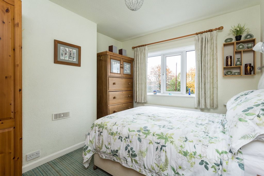 3 bed house for sale in Leeds Road, Tadcaster  - Property Image 8