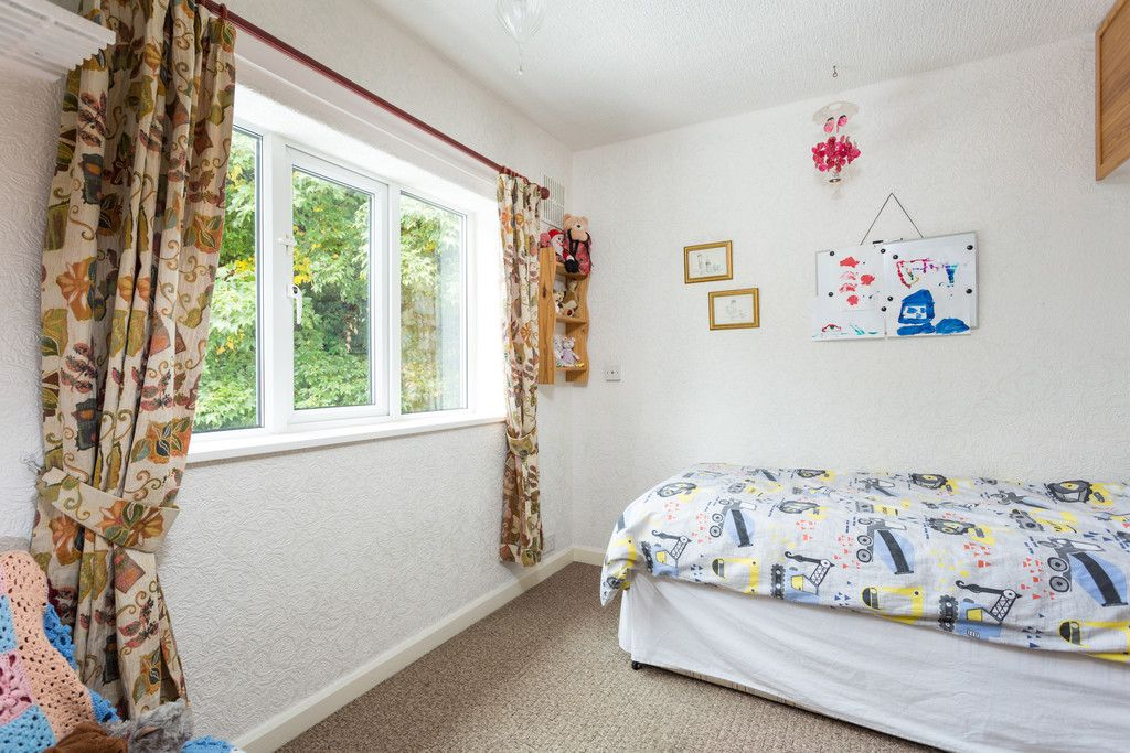 3 bed house for sale in Leeds Road, Tadcaster  - Property Image 9