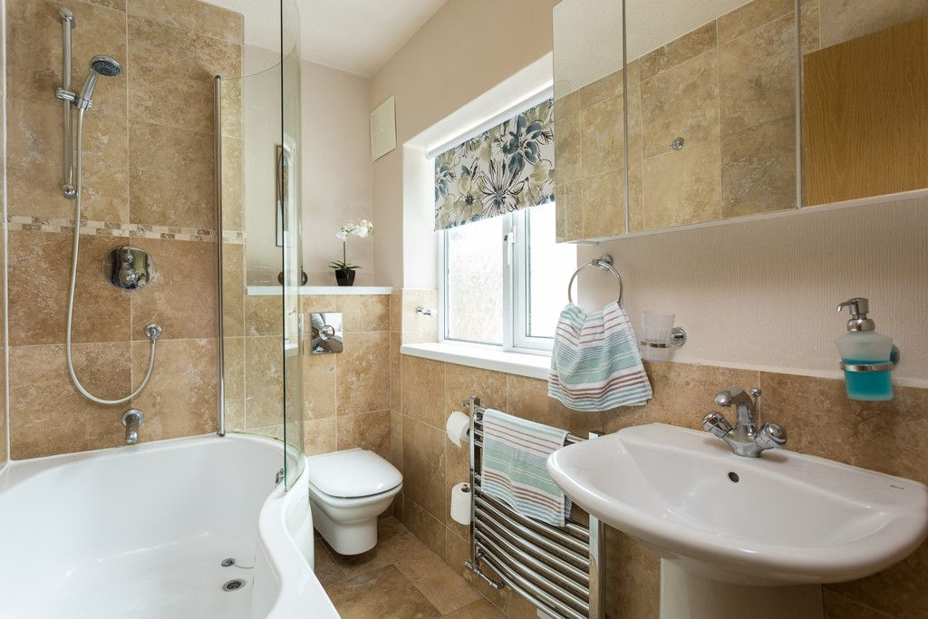 3 bed house for sale in Leeds Road, Tadcaster  - Property Image 10