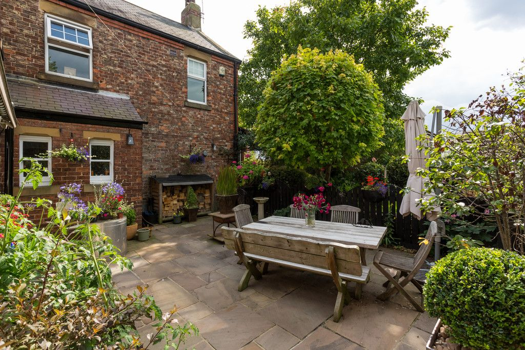 4 bed house for sale in Gallows Green, Tadcaster  - Property Image 12
