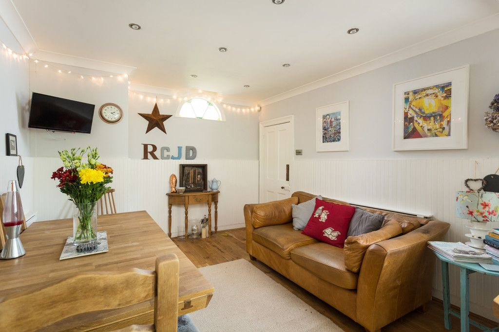 4 bed house for sale in Gallows Green, Tadcaster  - Property Image 13