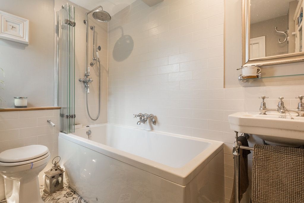 4 bed house for sale in Gallows Green, Tadcaster  - Property Image 15