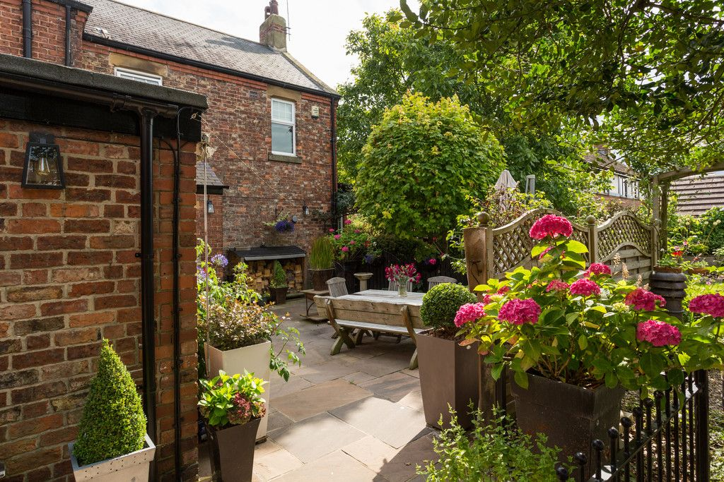 4 bed house for sale in Gallows Green, Tadcaster  - Property Image 16