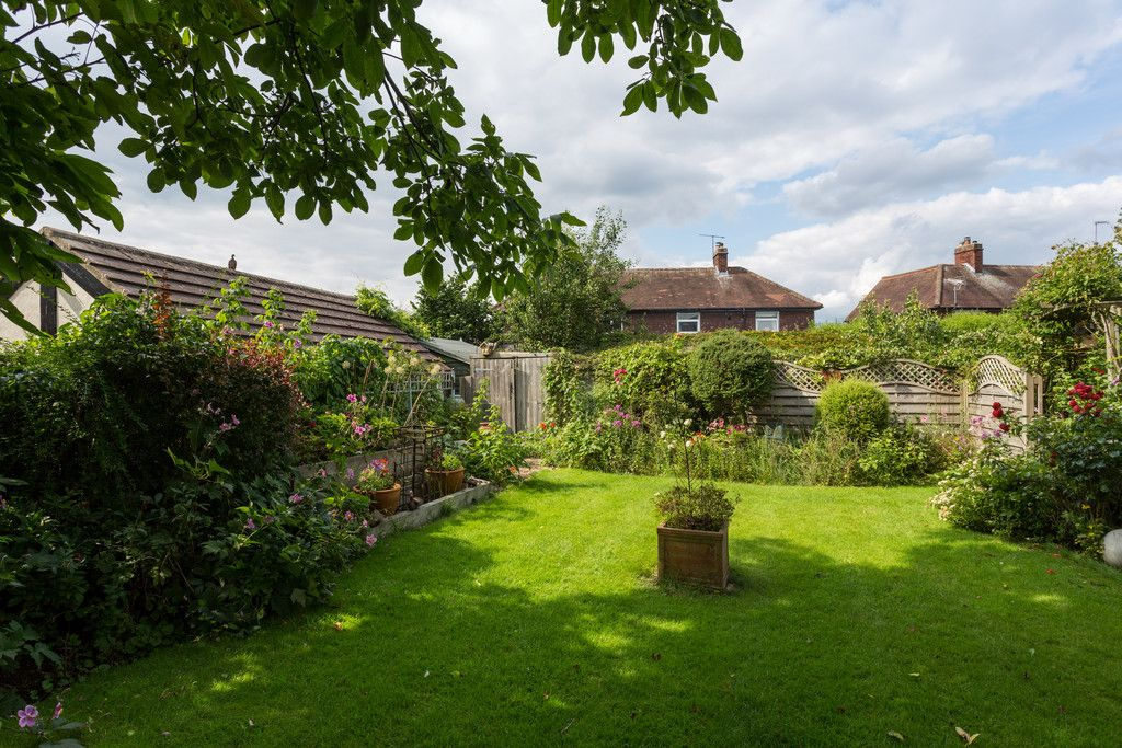 4 bed house for sale in Gallows Green, Tadcaster  - Property Image 17