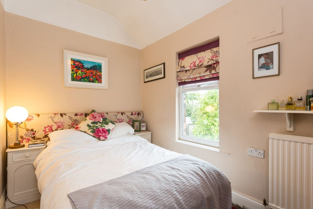 4 bed house for sale in Gallows Green, Tadcaster  - Property Image 18
