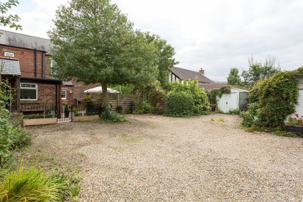 4 bed house for sale in Gallows Green, Tadcaster  - Property Image 20