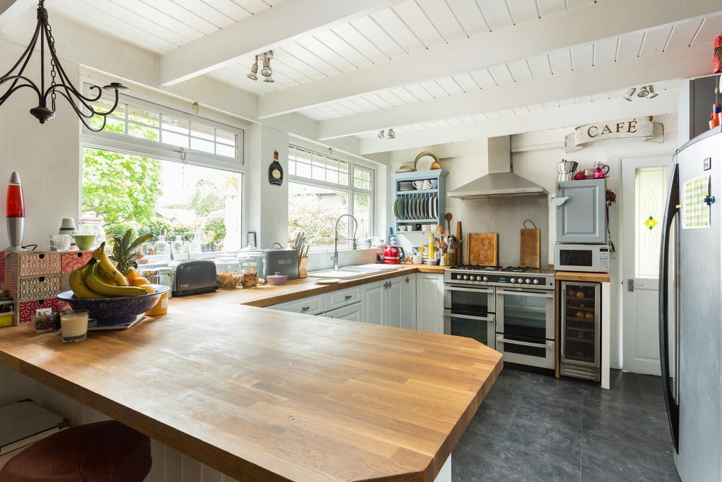 4 bed house for sale in Gallows Green, Tadcaster  - Property Image 3