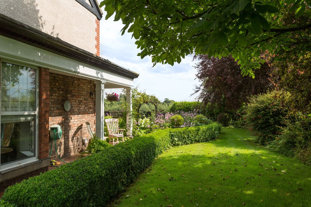 4 bed house for sale in Gallows Green, Tadcaster  - Property Image 21