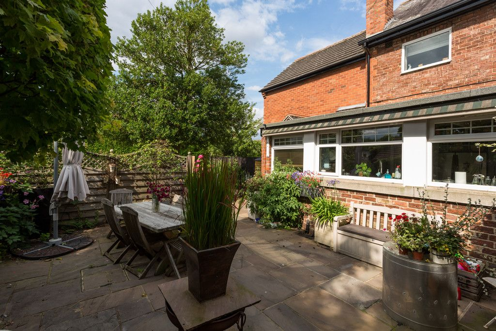 4 bed house for sale in Gallows Green, Tadcaster  - Property Image 22