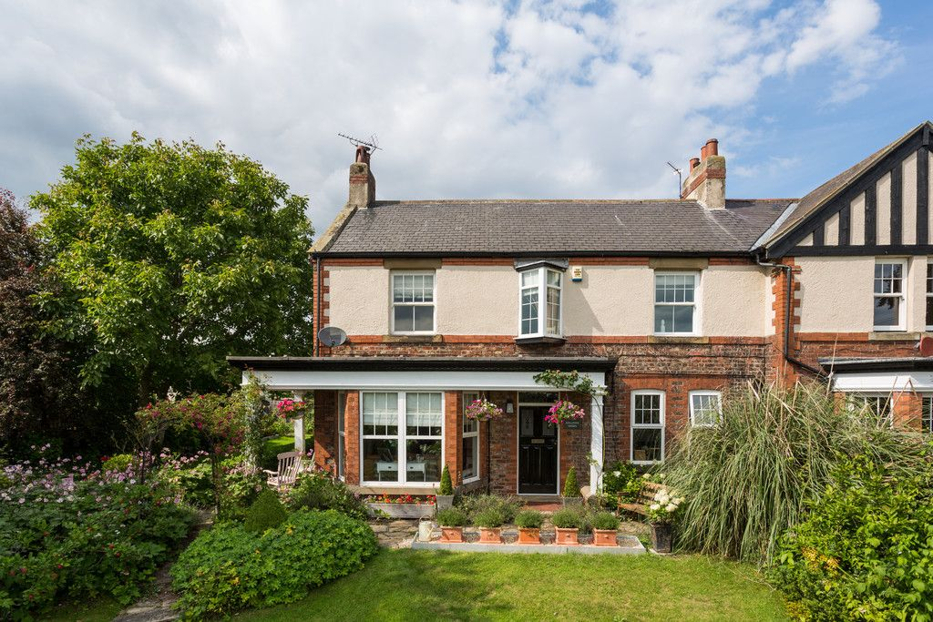 4 bed house for sale in Gallows Green, Tadcaster  - Property Image 23
