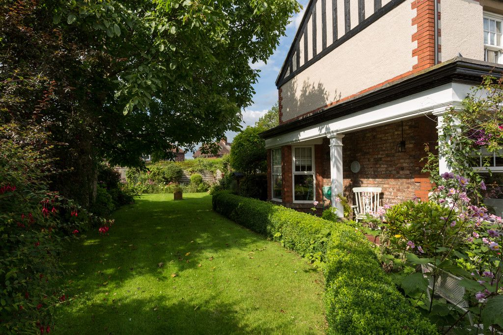4 bed house for sale in Gallows Green, Tadcaster 7