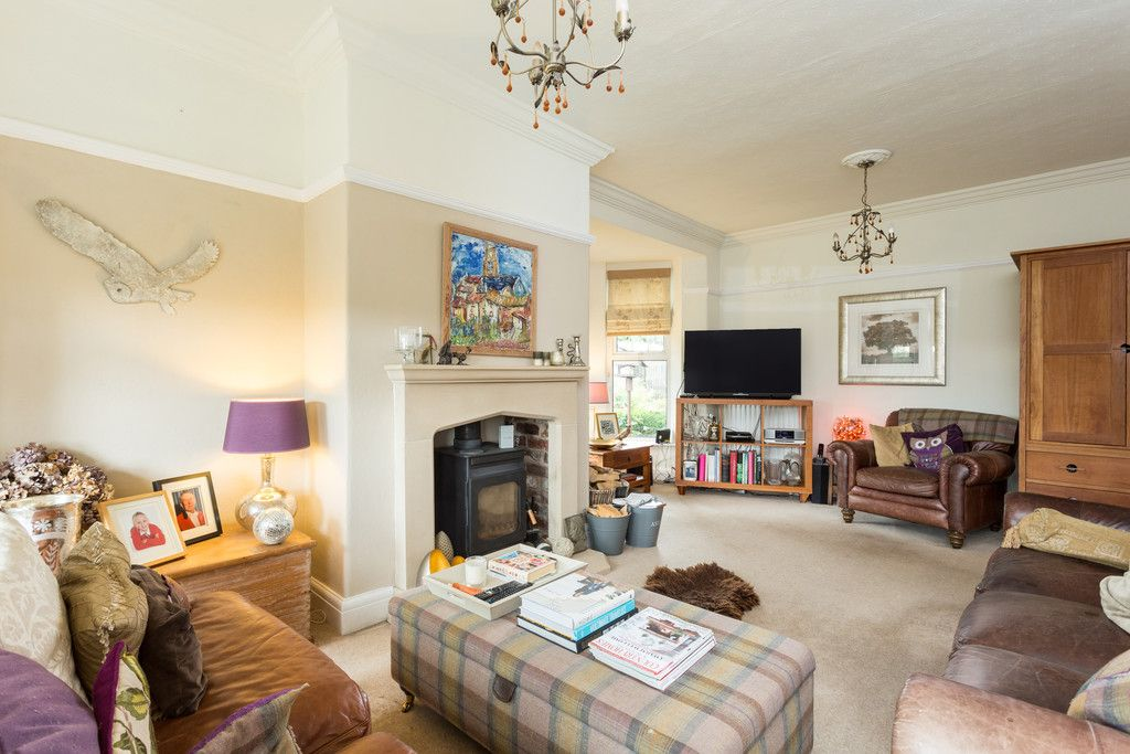 4 bed house for sale in Gallows Green, Tadcaster  - Property Image 8