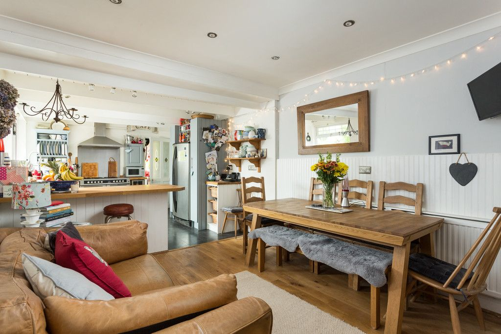 4 bed house for sale in Gallows Green, Tadcaster  - Property Image 10