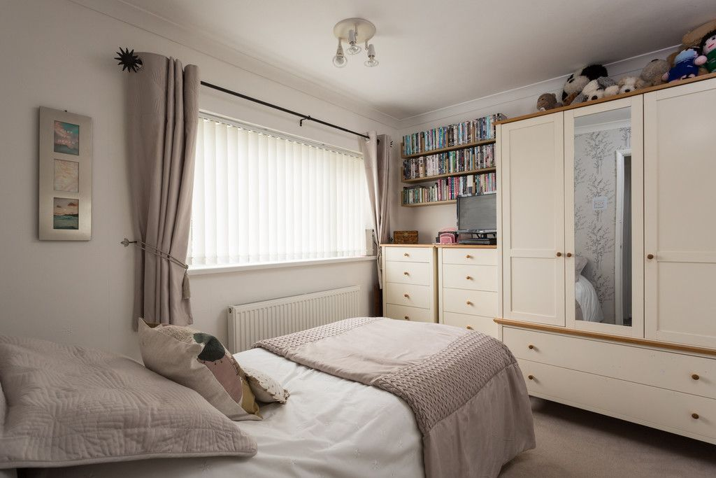 3 bed house for sale in Foxwood Lane, York 2