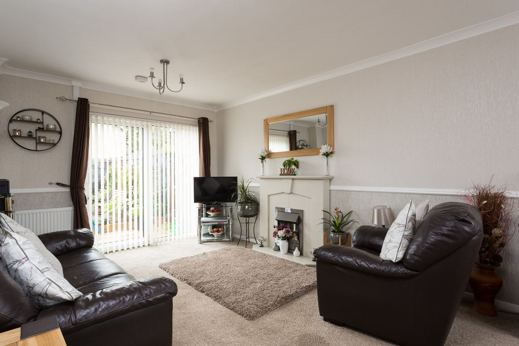 3 bed house for sale in Foxwood Lane, York  - Property Image 3
