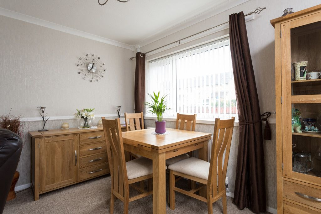 3 bed house for sale in Foxwood Lane, York 4