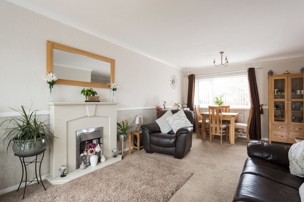 3 bed house for sale in Foxwood Lane, York  - Property Image 5