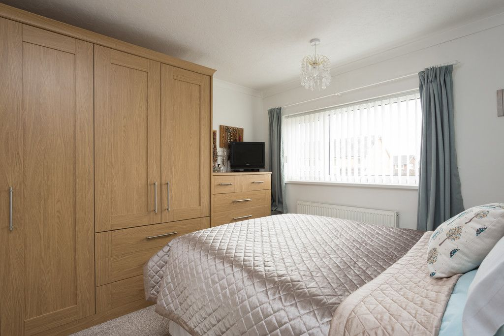 3 bed house for sale in Foxwood Lane, York  - Property Image 6