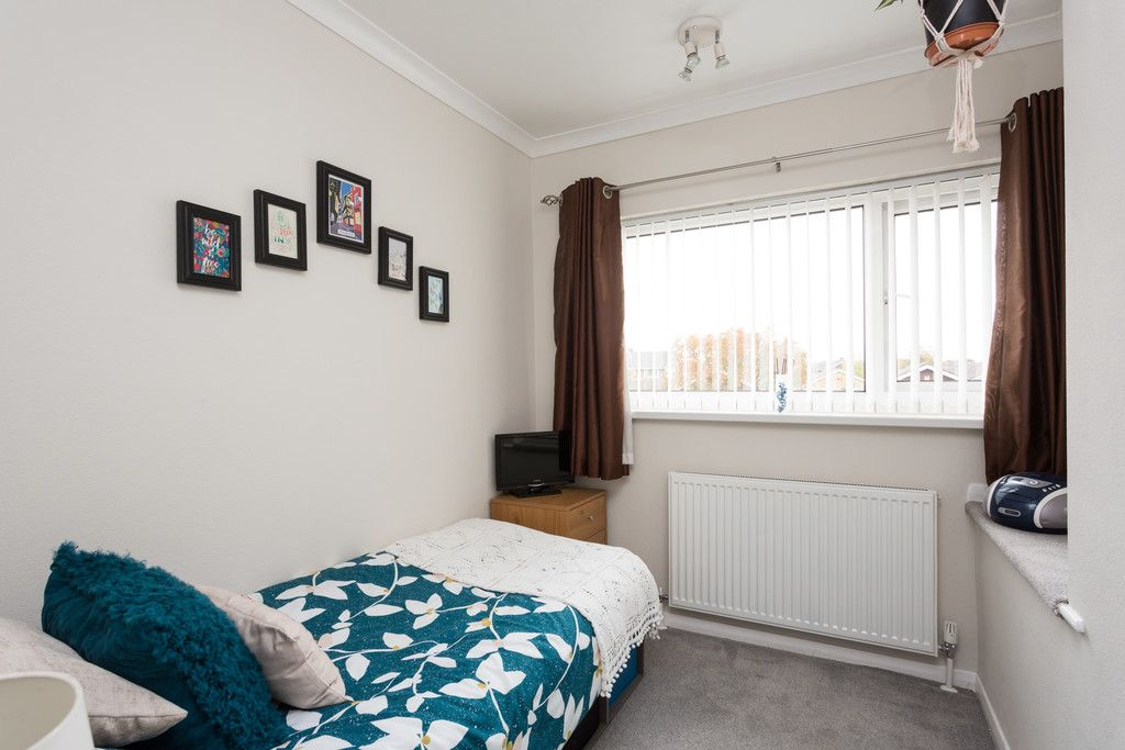 3 bed house for sale in Foxwood Lane, York  - Property Image 7