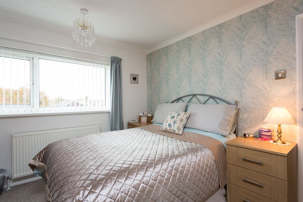 3 bed house for sale in Foxwood Lane, York  - Property Image 9