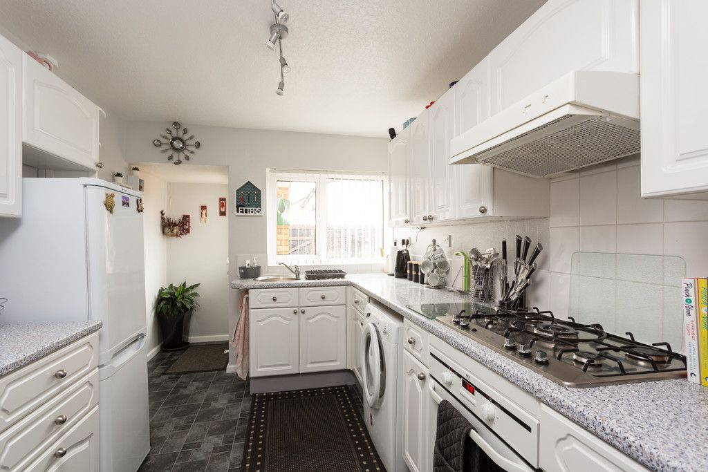 3 bed house for sale in Foxwood Lane, York  - Property Image 10