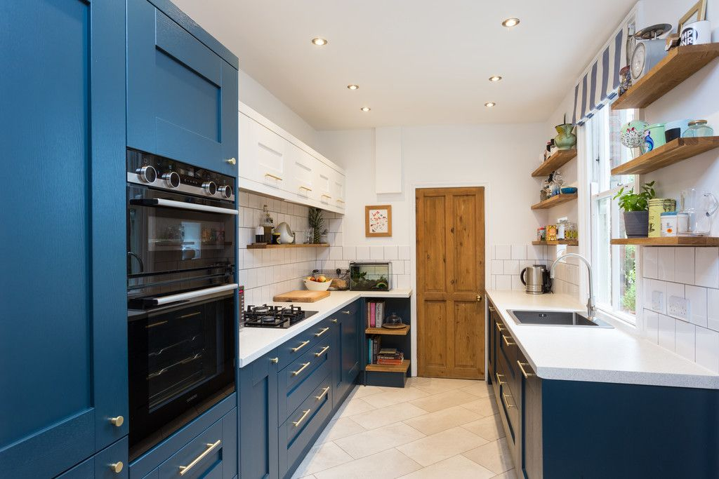 3 bed house for sale in Wilton Rise, York  - Property Image 2